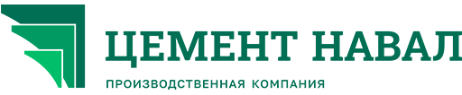 ООО «Цемент-Навал»